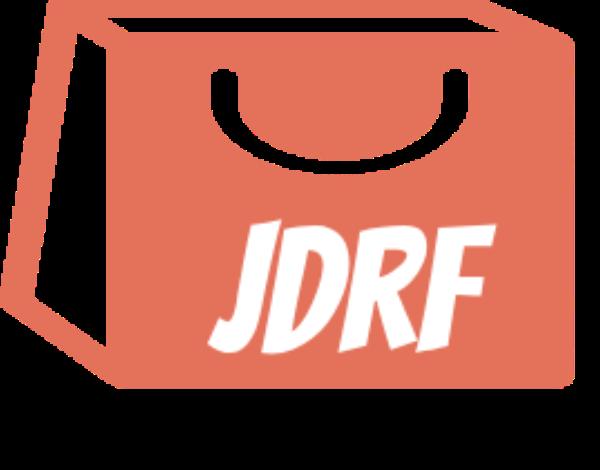 jdrf.se